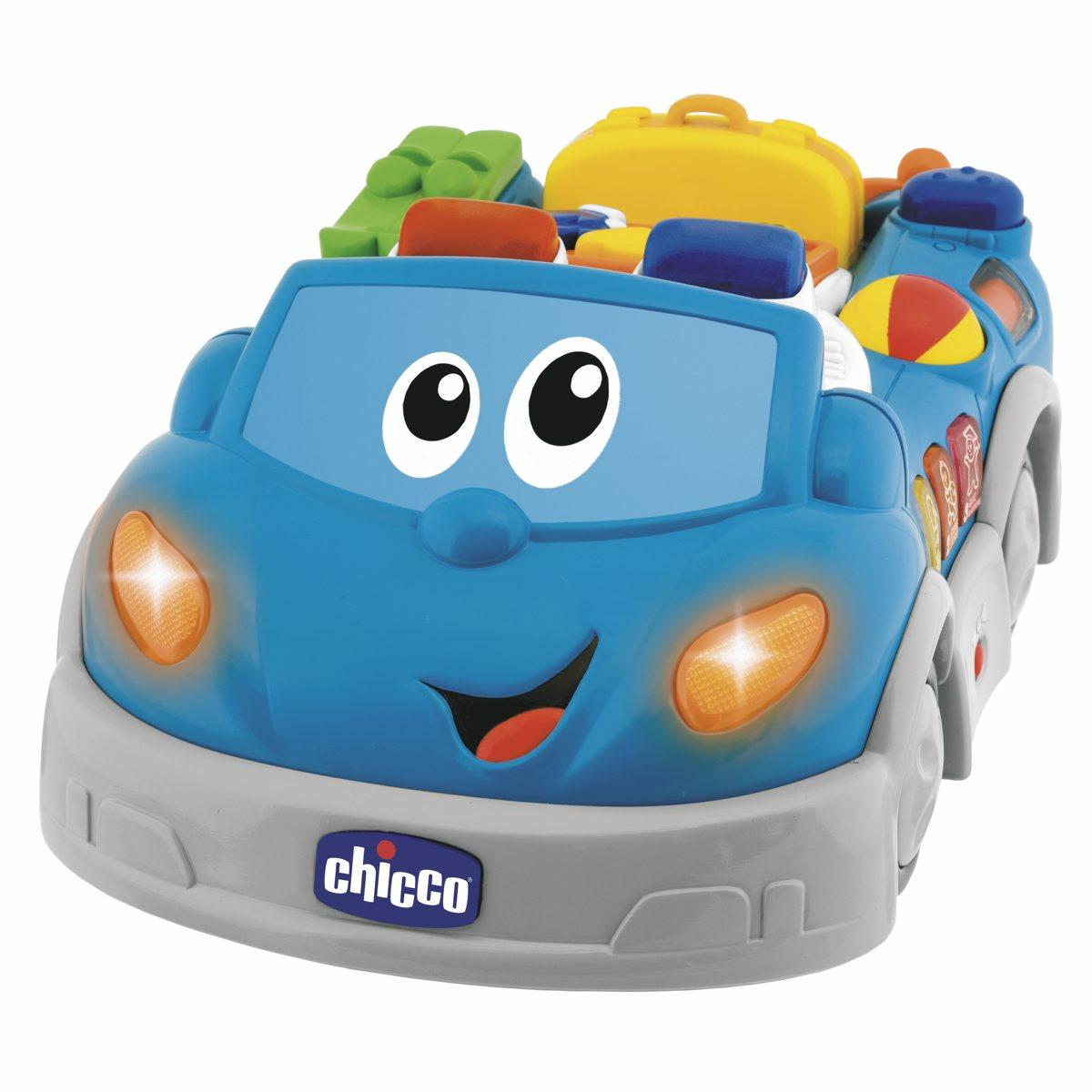 Chicco%20Happy%20Holiday%20Auto.jpg
